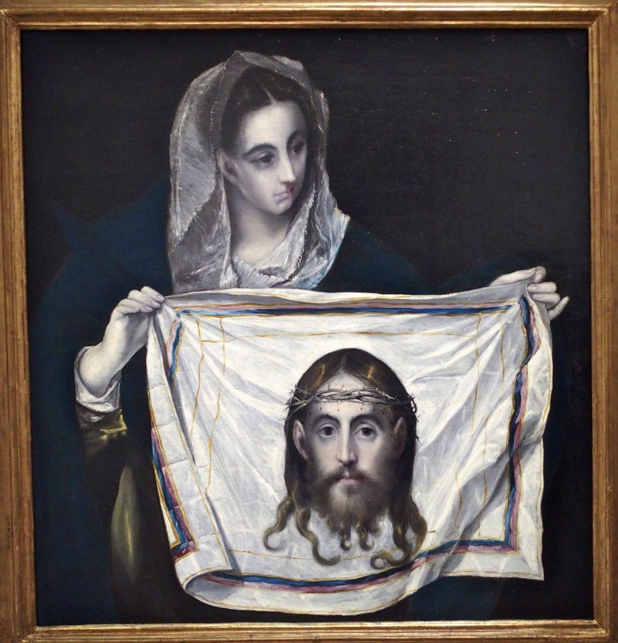 La Mise En Abyme Altersexualite Com